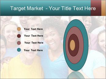 0000082202 PowerPoint Templates - Slide 84