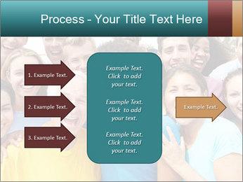 0000082202 PowerPoint Templates - Slide 85