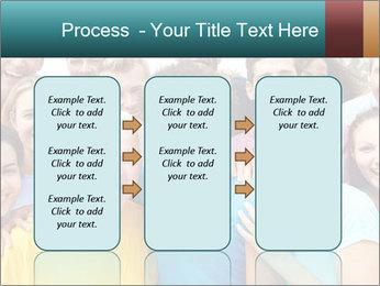 0000082202 PowerPoint Template - Slide 86