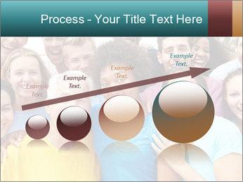 0000082202 PowerPoint Template - Slide 87