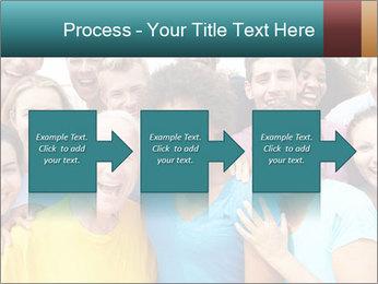 0000082202 PowerPoint Templates - Slide 88