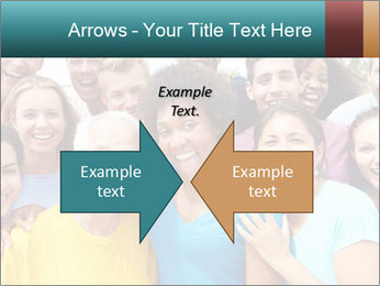 0000082202 PowerPoint Template - Slide 90