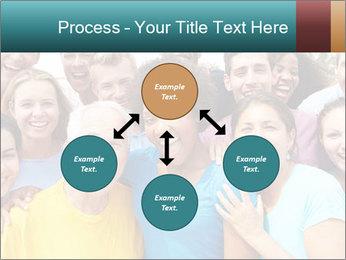 0000082202 PowerPoint Template - Slide 91