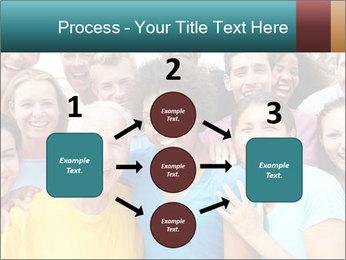 0000082202 PowerPoint Template - Slide 92