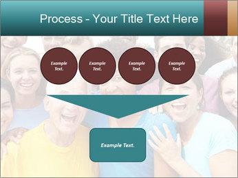 0000082202 PowerPoint Templates - Slide 93