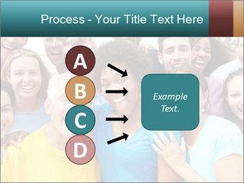 0000082202 PowerPoint Template - Slide 94