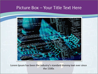 0000082203 PowerPoint Templates - Slide 15