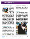 0000082203 Word Templates - Page 3