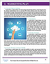 0000082203 Word Templates - Page 8