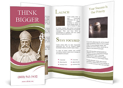 0000082204 Brochure Templates