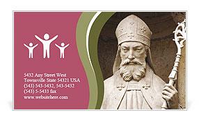 0000082204 Business Card Templates