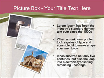 0000082204 PowerPoint Template - Slide 17