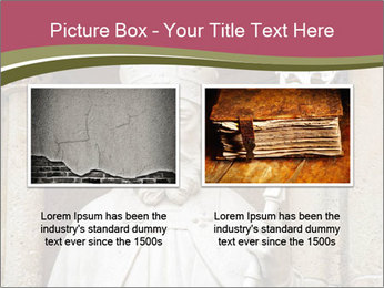 0000082204 PowerPoint Template - Slide 18