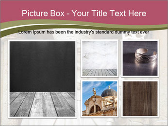 0000082204 PowerPoint Template - Slide 19