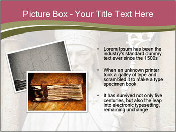 0000082204 PowerPoint Template - Slide 20