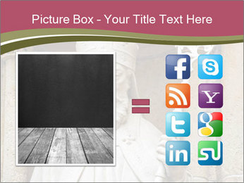 0000082204 PowerPoint Template - Slide 21