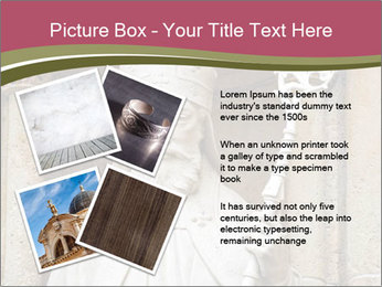 0000082204 PowerPoint Template - Slide 23
