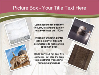 0000082204 PowerPoint Template - Slide 24