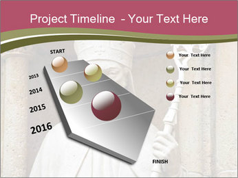 0000082204 PowerPoint Template - Slide 26