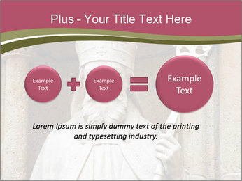 0000082204 PowerPoint Template - Slide 75