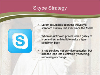 0000082204 PowerPoint Template - Slide 8