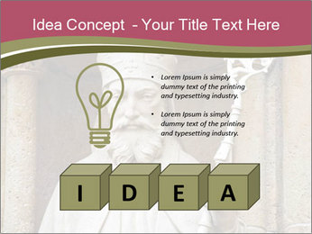 0000082204 PowerPoint Template - Slide 80