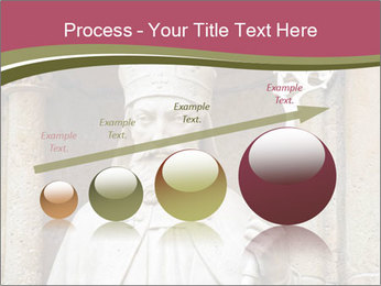 0000082204 PowerPoint Template - Slide 87