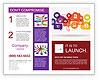 0000082205 Brochure Templates