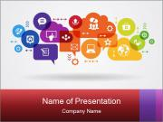 0000082205 PowerPoint Templates