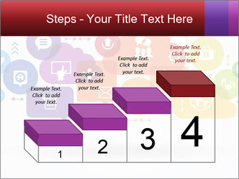 0000082205 PowerPoint Templates - Slide 64