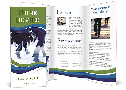 0000082206 Brochure Templates