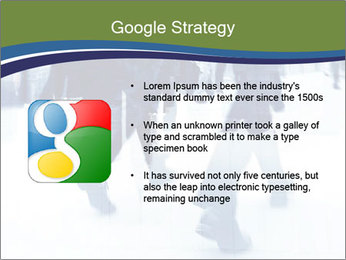 0000082206 PowerPoint Template - Slide 10