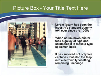 0000082206 PowerPoint Template - Slide 13