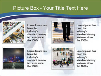 0000082206 PowerPoint Template - Slide 14
