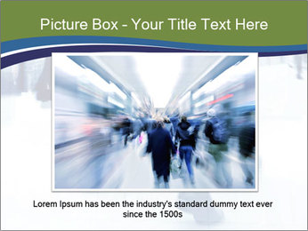 0000082206 PowerPoint Template - Slide 15