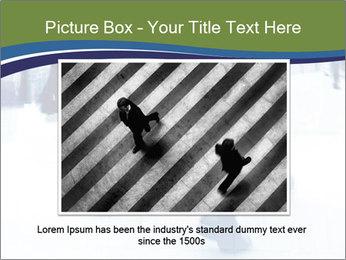0000082206 PowerPoint Templates - Slide 16