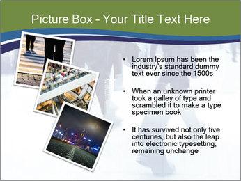 0000082206 PowerPoint Template - Slide 17