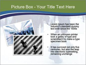 0000082206 PowerPoint Template - Slide 20