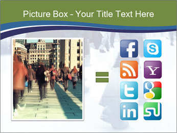 0000082206 PowerPoint Template - Slide 21