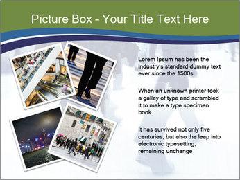 0000082206 PowerPoint Template - Slide 23