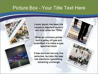 0000082206 PowerPoint Template - Slide 24