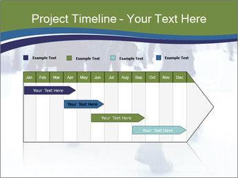 0000082206 PowerPoint Templates - Slide 25