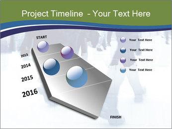 0000082206 PowerPoint Templates - Slide 26