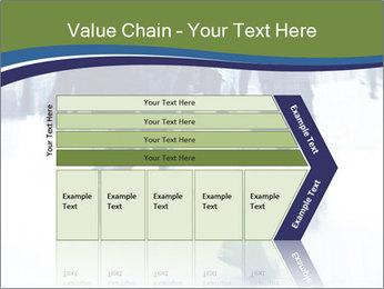 0000082206 PowerPoint Templates - Slide 27