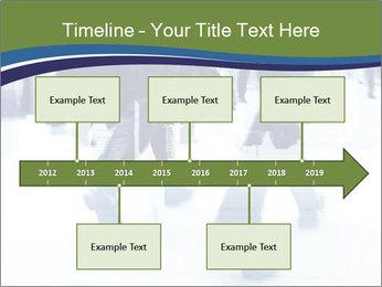 0000082206 PowerPoint Template - Slide 28
