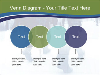 0000082206 PowerPoint Templates - Slide 32