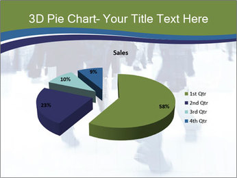 0000082206 PowerPoint Template - Slide 35