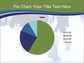 0000082206 PowerPoint Templates - Slide 36