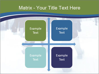 0000082206 PowerPoint Template - Slide 37