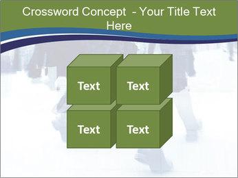 0000082206 PowerPoint Template - Slide 39